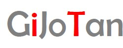 gijotan_logo.jpg