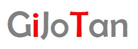 gijotan_logo